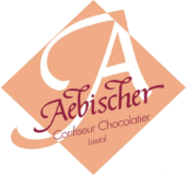 Confiserie Aebischer